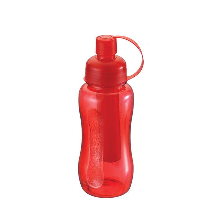 squeeze-tubo-para-gelo-conteudo