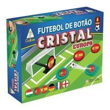 botao-cristal-europa-embalagem