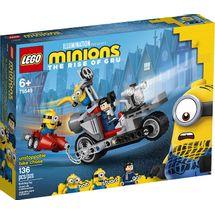 lego-minions-75549-embalagem