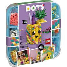 lego-dots-41906-embalagem