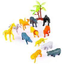 animais-da-selva-conteudo