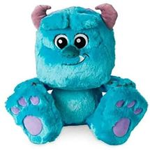 sulley-big-feet-pelucia-grande-conteudo
