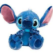 stitch-big-feet-pelucia-grande-conteudo