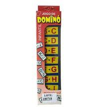 jogo-de-domino-pedagogico-embalagem