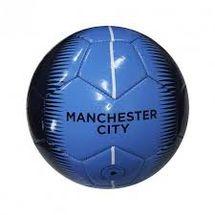 bola-manchester-city-grande-conteudo