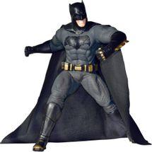 batman-gigante-mimo-conteudo