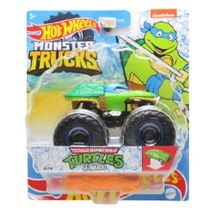 monster-trucks-gwk20-embalagem
