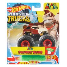 monster-trucks-gwk21-embalagem