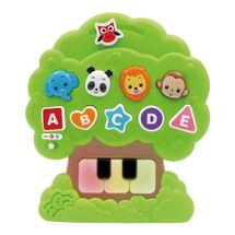 arvore-divertida-dm-toys-conteudo