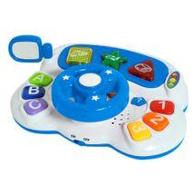volante-bibi-baby-dm-toys-conteudo
