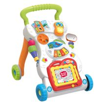 andador-baby-dm-toys-conteudo