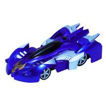 carro-controle-gravidade-zero-azul-conteudo