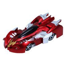 carro-controle-gravidade-zero-vermelho-conteudo