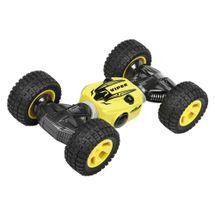 carro-controle-viper-dm-toys-conteudo