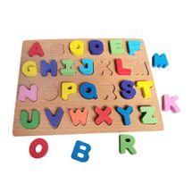 aprenda-brincando-alfabeto-dm-toys-conteudo