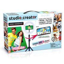 studio-creator-fun-embalagem