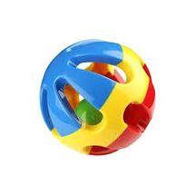 chocalho-bola-colorido-coloria-conteudo