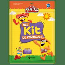 livro-kit-atividades-play-doh-embalagem