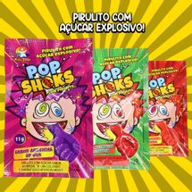 pirulito-kids-pop-shocks-conteudo