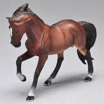 cavalos-zoop-toys-conteudo