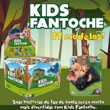 kids-fantoche-animais-conteudo