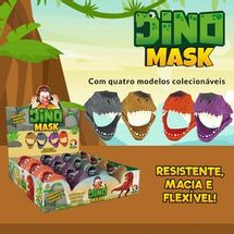 dino-mask-kids-zone-conteudo