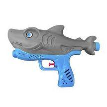 lancador-aqua-shark-conteudo