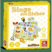 jogo-bingo-dos-bichos-embalagem
