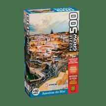 qc-500-pecas-azenhas-embalagem