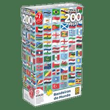 qc-200-pecas-bandeiras-mundo-embalagem