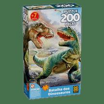 qc-200-pecas-batalha-dinossauros-embalagem