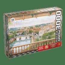 qc-3000-pecas-varanda-roma-embalagem