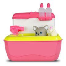 maleta-pet-shop-rosa-conteudo