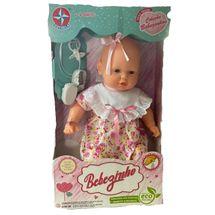 boneca-bebezinho-vestido-florido-embalagem