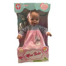 meu-bebe-negro-embalagem