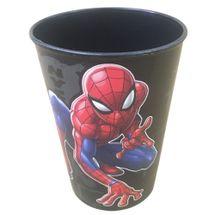 copo-homem-aranha-320ml-conteudo