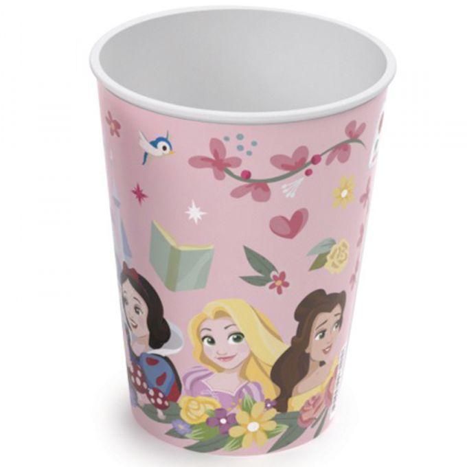 copo-princesas-320ml-conteudo