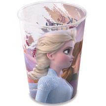 copo-frozen-320ml-conteudo