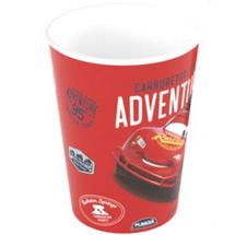 copo-carros-320ml-conteudo