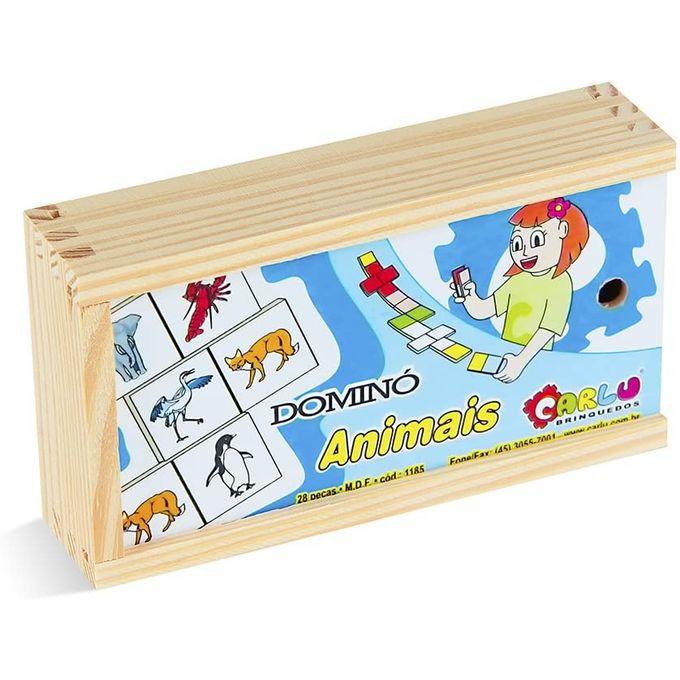 domino-animais-carlu-embalagem