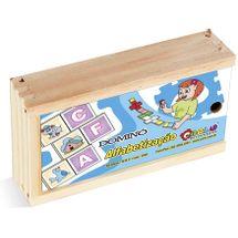 domino-alfabetizacao-carlu-embalagem