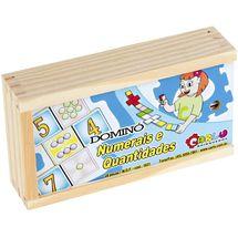 domino-numerais-carlu-embalagem