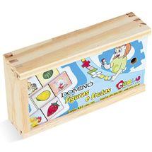 domino-figuras-e-frutas-carlu-embalagem