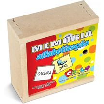 memoria-alfabetizacao-carlu-embalagem