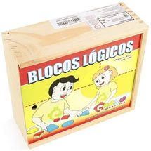 blocos-logicos-carlu-embalagem