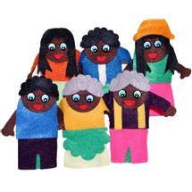 dedoche-familia-negra-carlu-conteudo