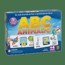 jogo-abc-animado-grow-embalagem