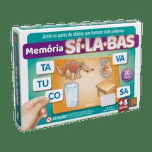 jogo-memoria-silabas-grow-embalagem