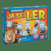 domino-ja-sei-ler-grow-embalagem