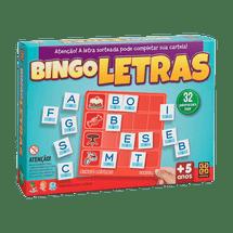jogo-bingo-de-letras-grow-embalagem